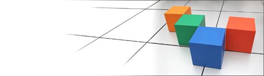 Vdf Flooring Service : Vdf ie services